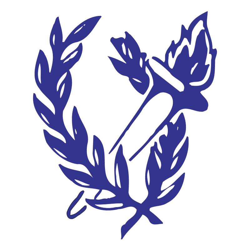 Teucro vector logo