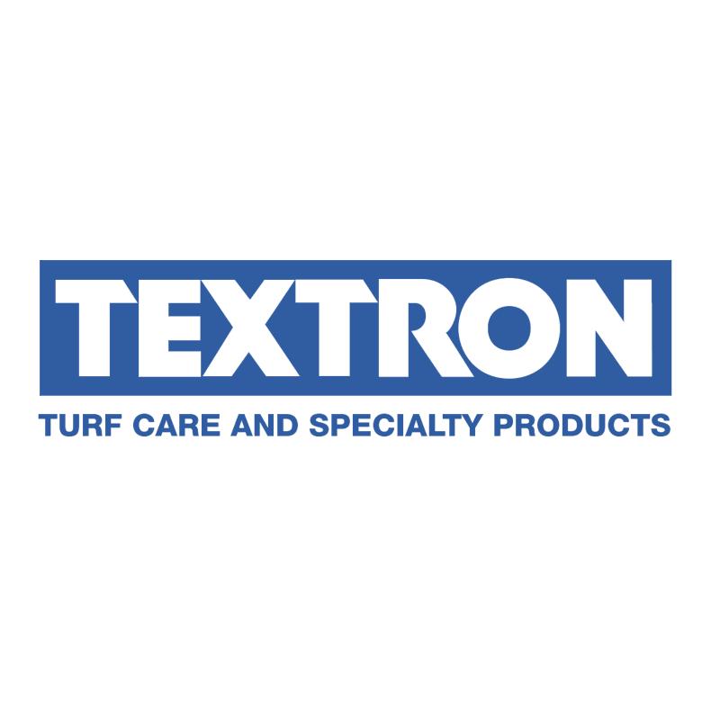 Textron vector