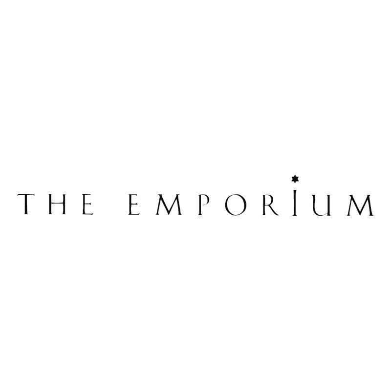 The Emporium vector