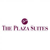 The Plaza Suites vector