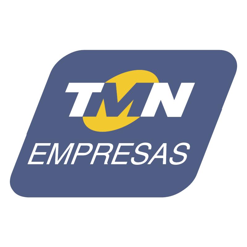 TMN Empresas vector