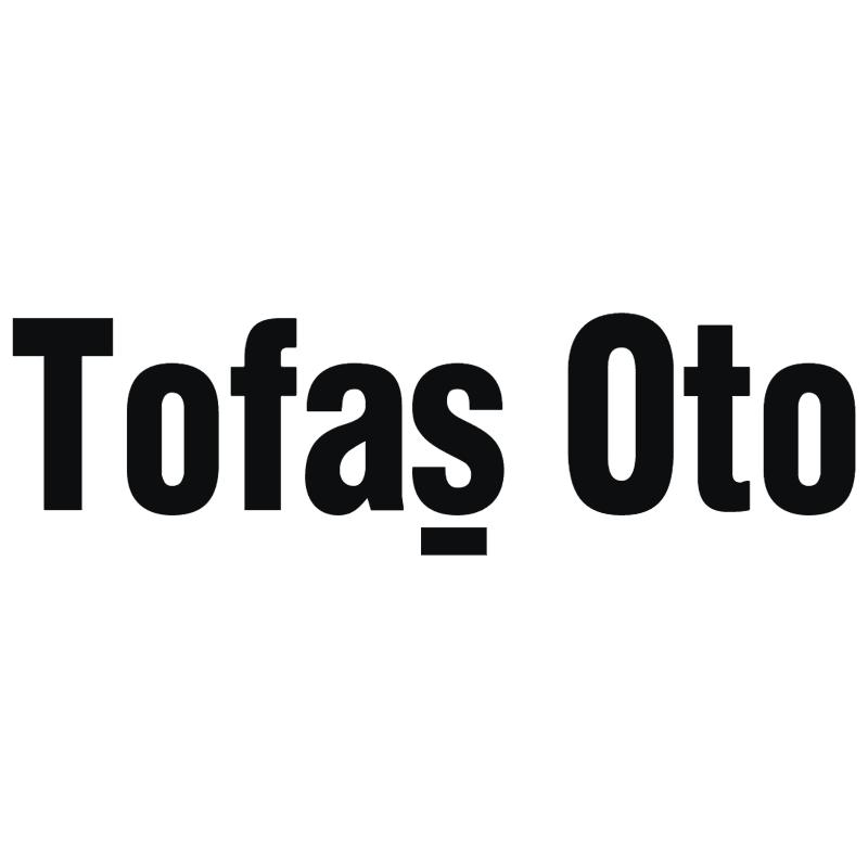 Tofas Oto vector