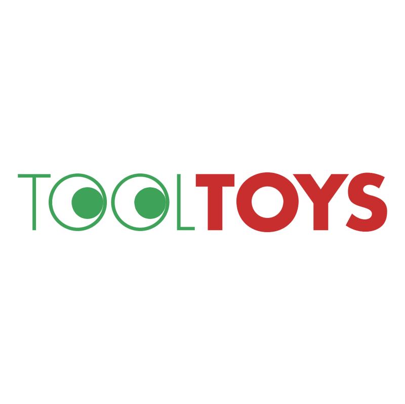 ToolToys vector