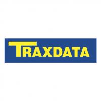 Traxdata vector