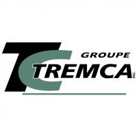 Tremca Groupe vector