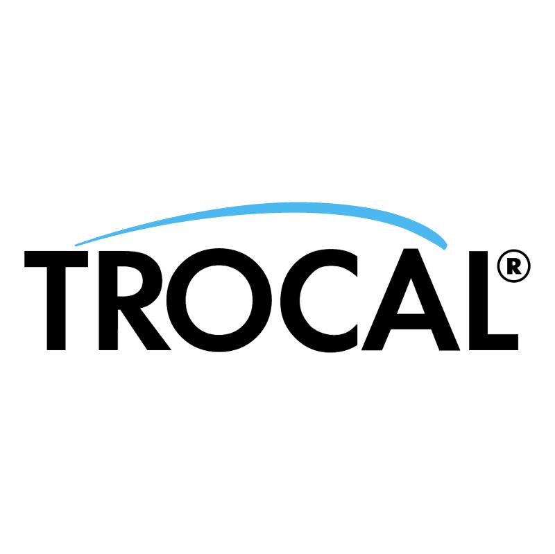 Trocal vector