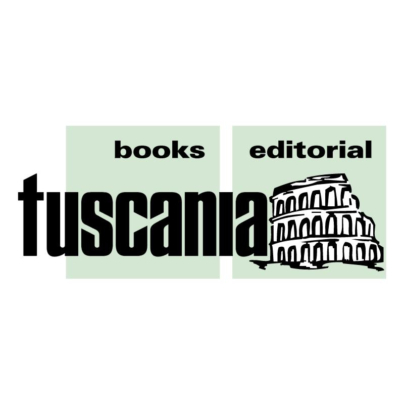 Tuscania vector