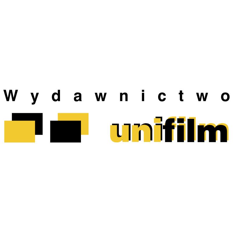 UniFilm vector