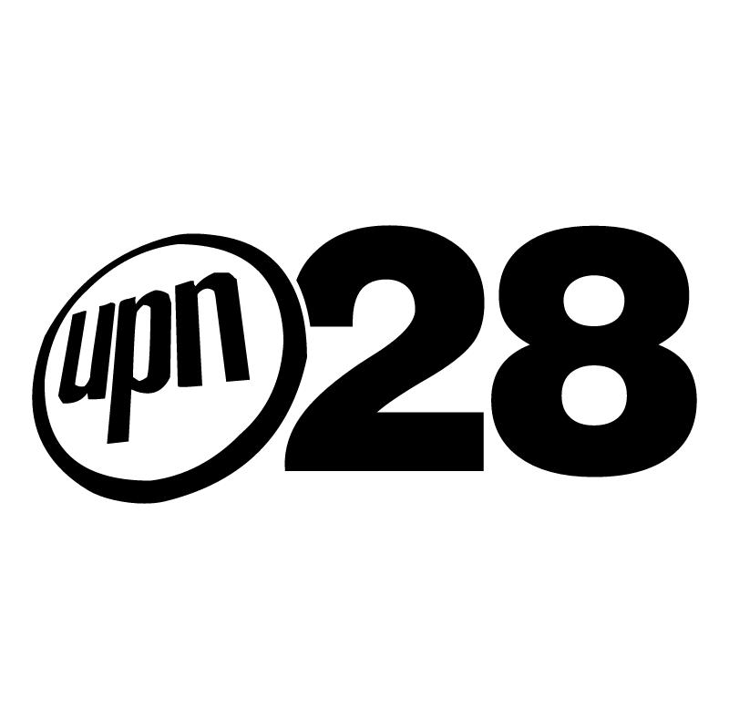 UPN 28 vector