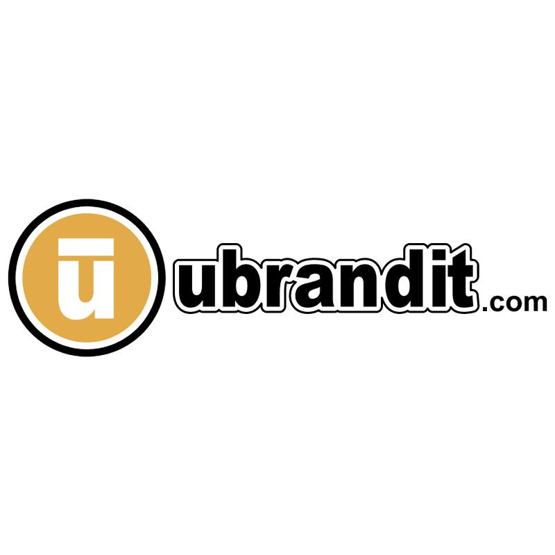 urbandit com vector