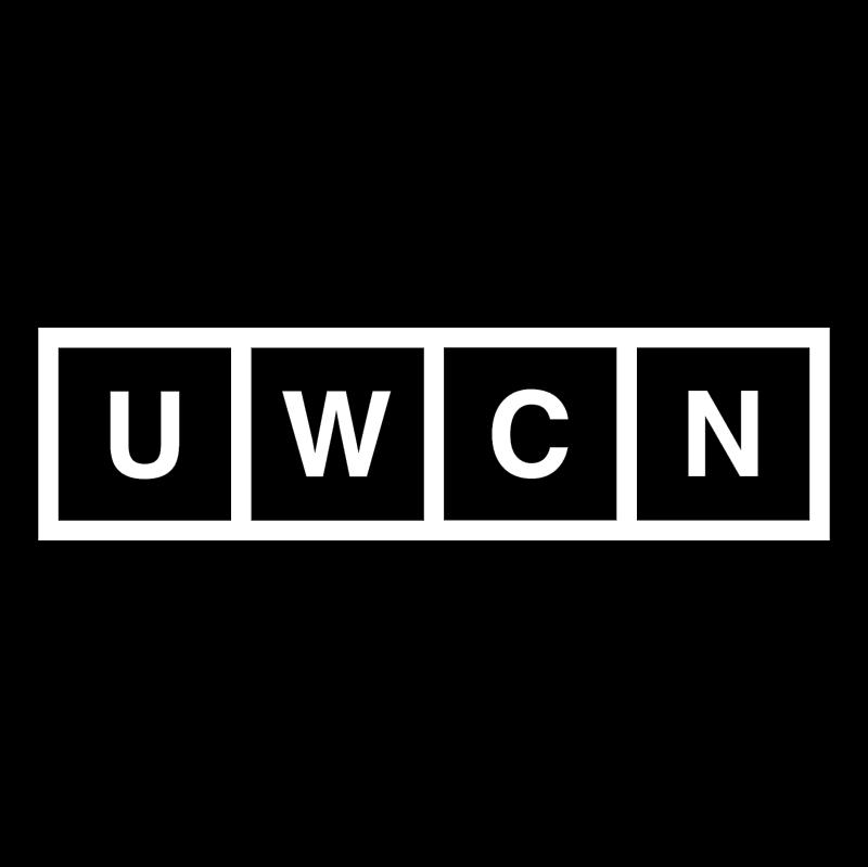 UWCN vector