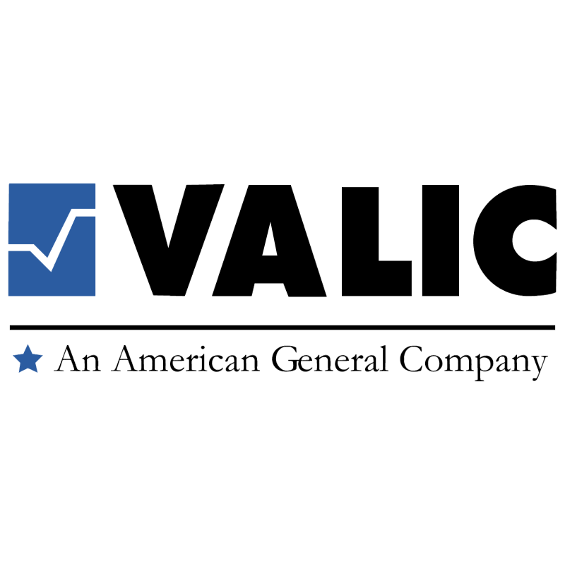 Valic vector