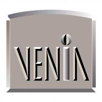 Venia vector