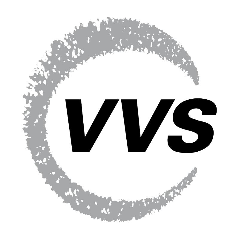 Verkehrsverbund Stuttgart vector