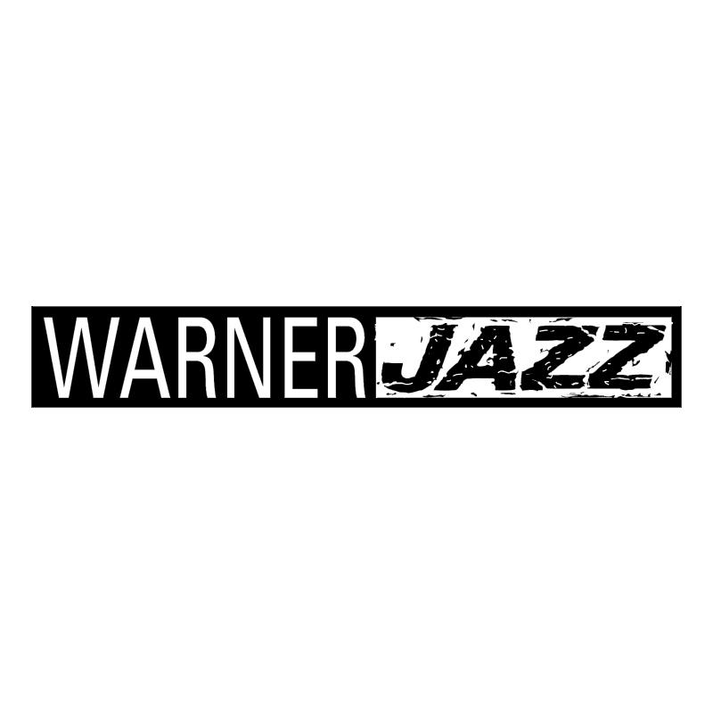 Warner Jazz vector