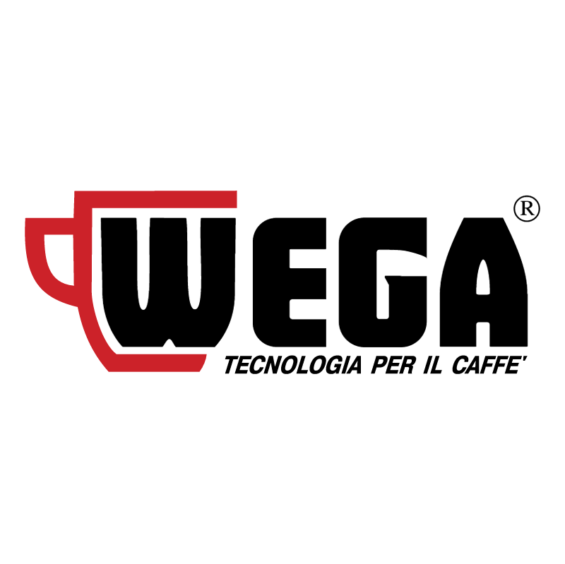 Wega vector