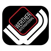 Werther International vector