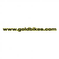 www goldbikes com vector