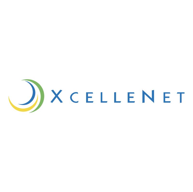 XcelleNet vector