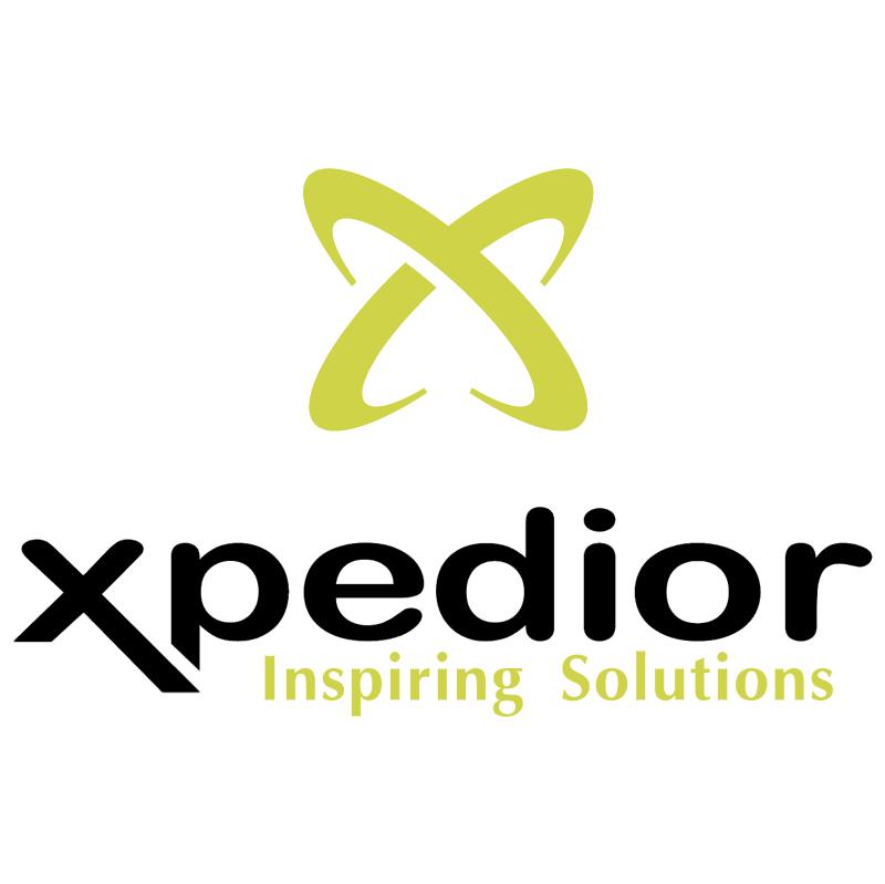 Xpedior vector