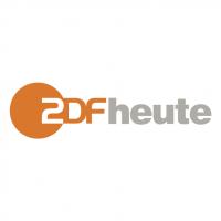 ZDF Heute vector