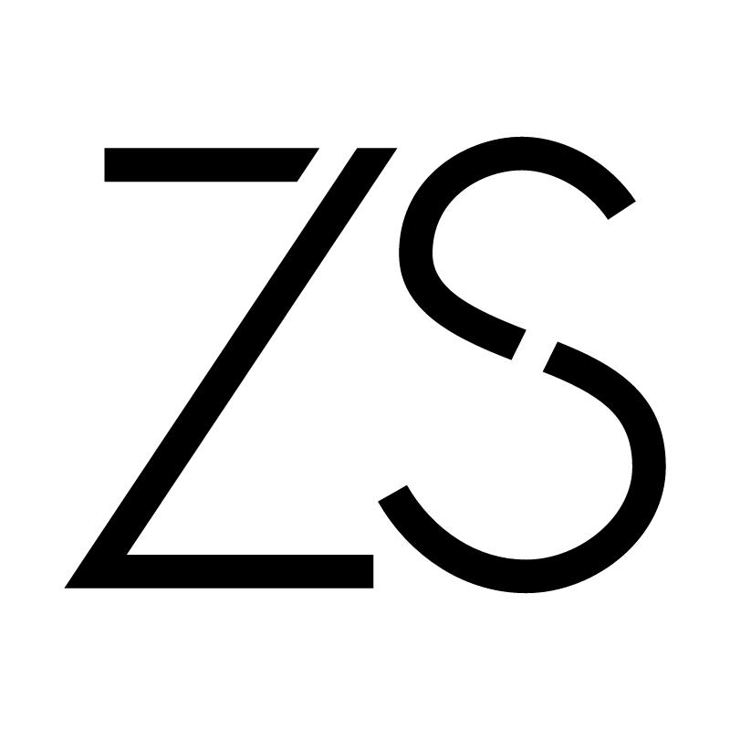 ZS Associates vector
