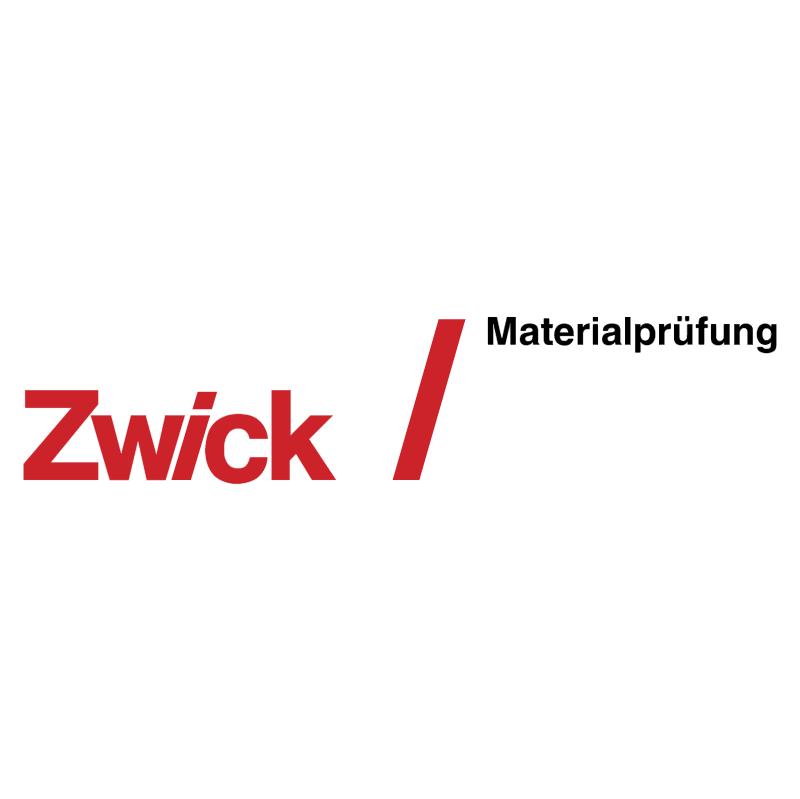 Zwick vector logo