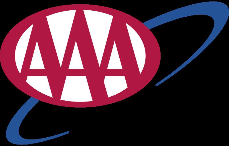 AAA 2 vector