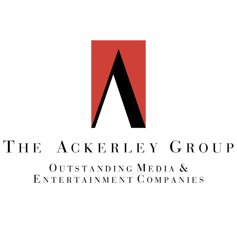 Ackerley 22590 vector