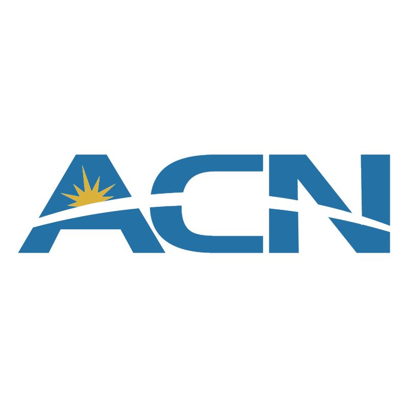 ACN vector