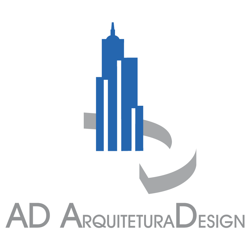 AD Arquitetura Design 475 vector