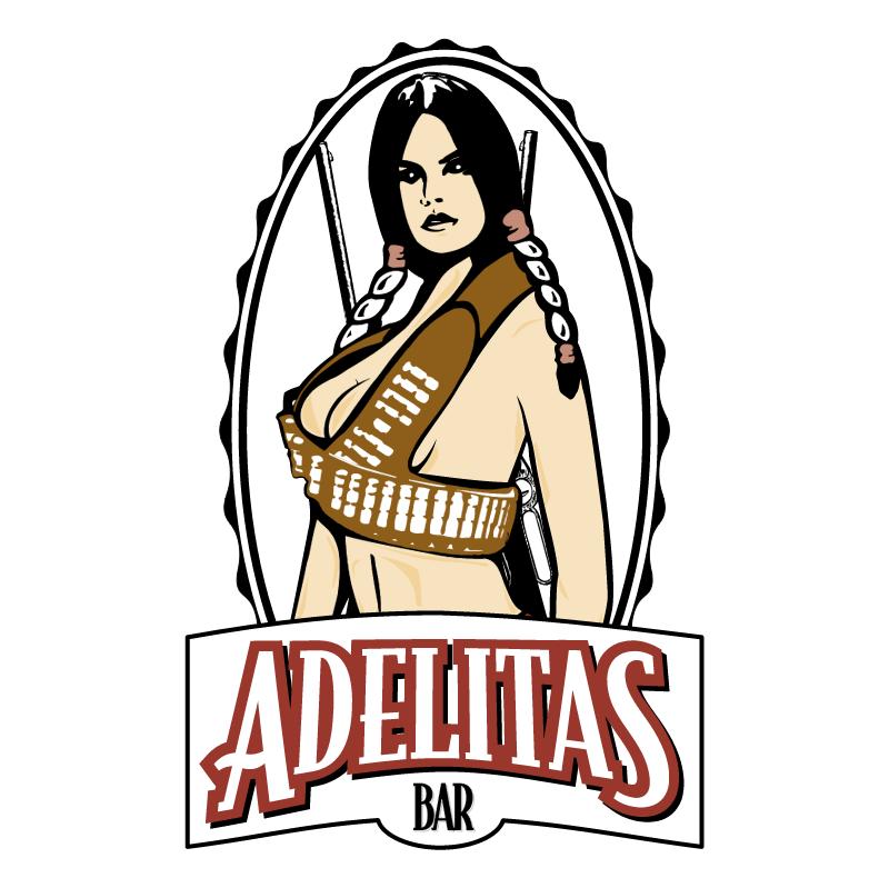 Adelitas vector