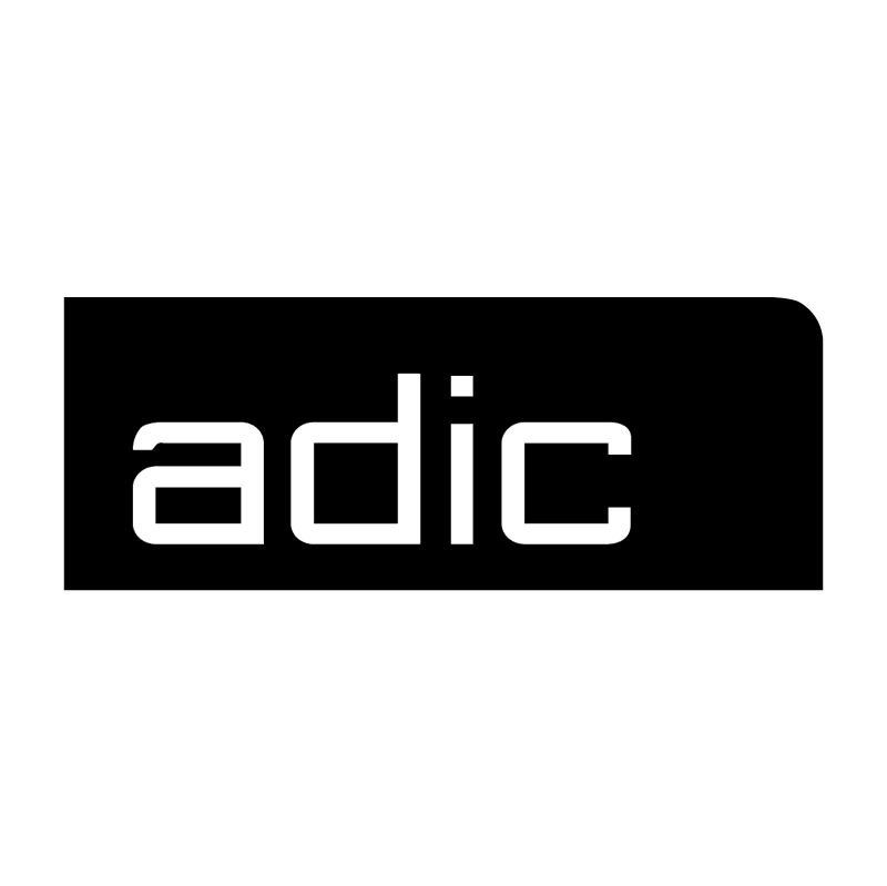 Adic 34935 vector