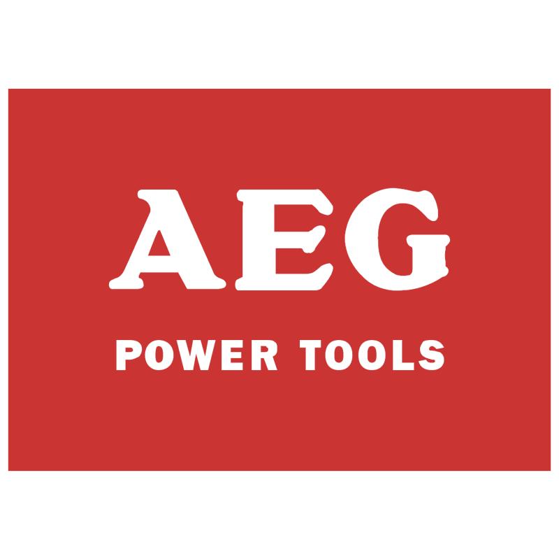 AEG 36392 vector