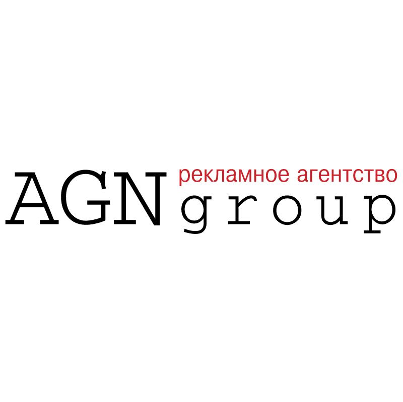 AGN Group 18791 vector
