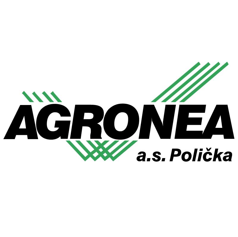 Agronea vector