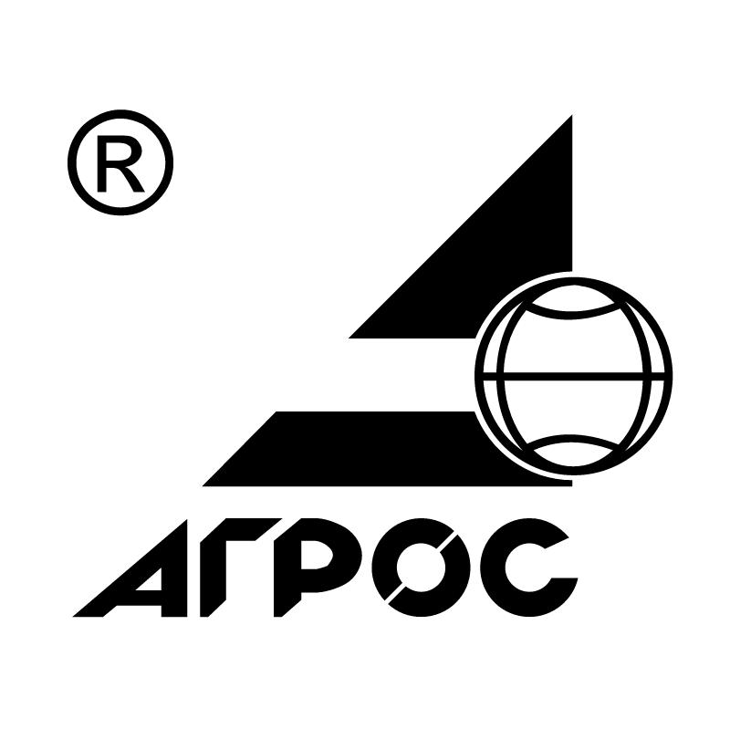 Agros 32012 vector