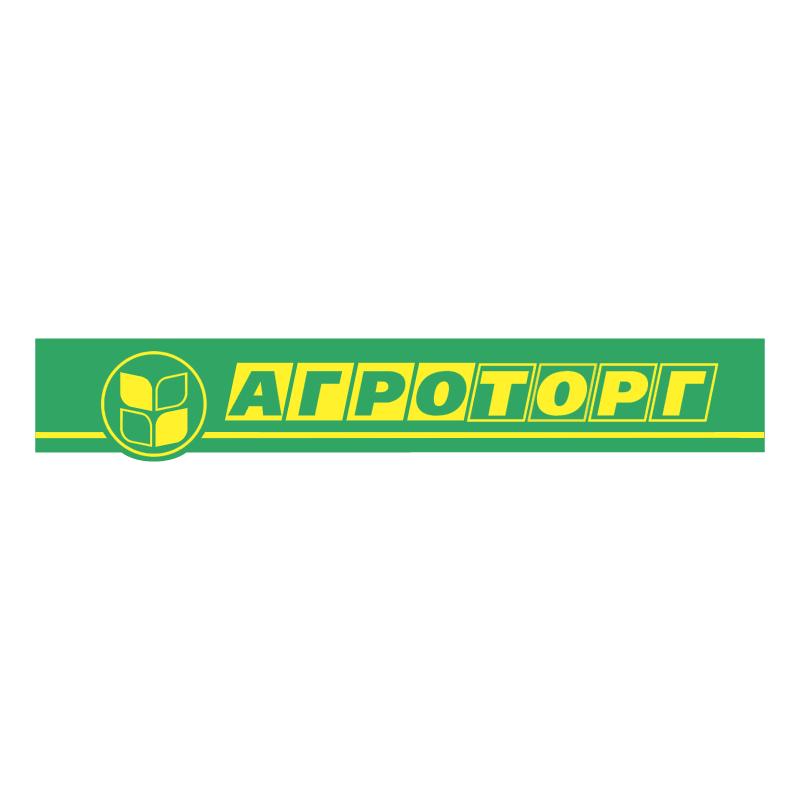 Agrotorg vector