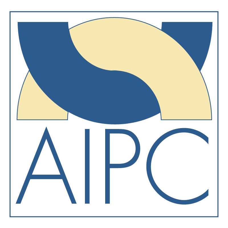 AIPC 45665 vector