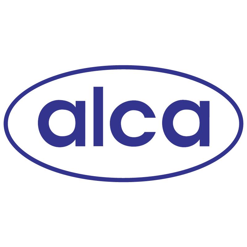 Alca 26873 vector