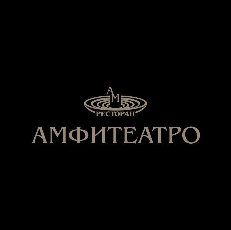 Amfiteatro 78339 vector