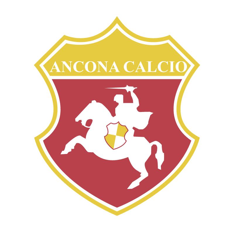 Ancona Calcio vector