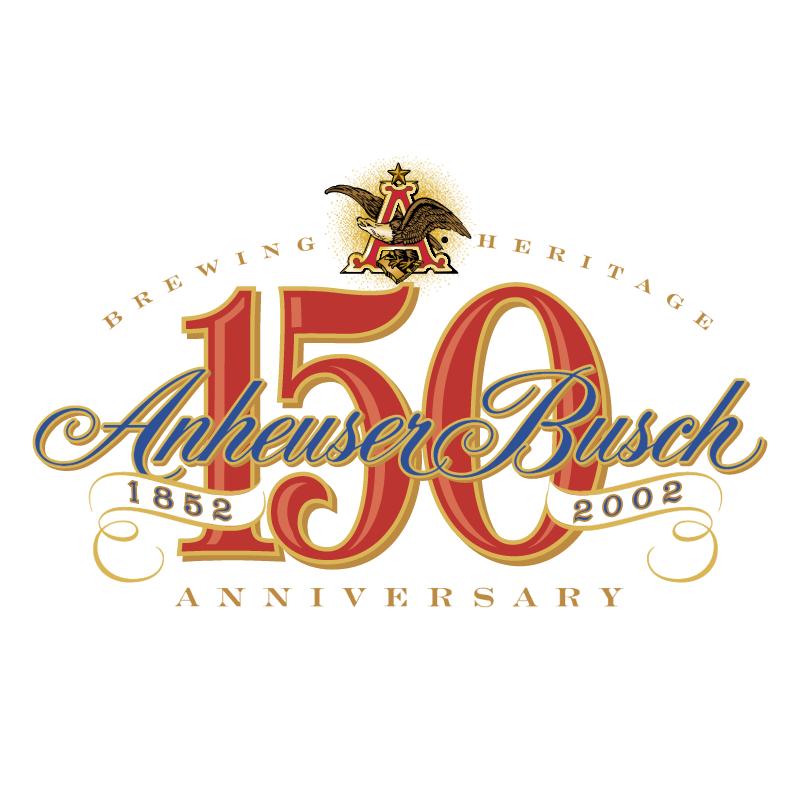 Anheuser Busch 67330 vector logo