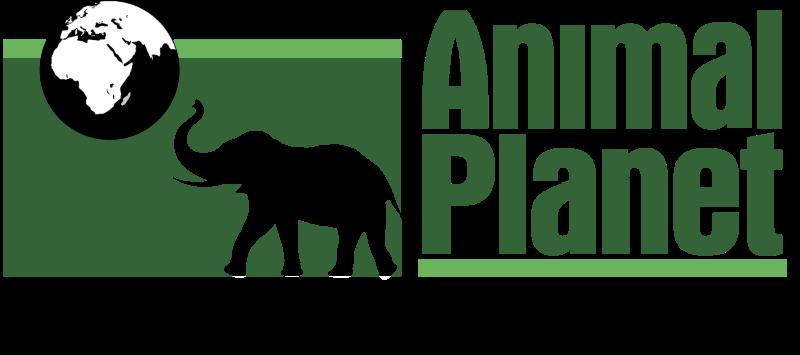 ANIMAL PLANET 1 vector