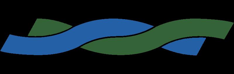 APCEA 2 vector