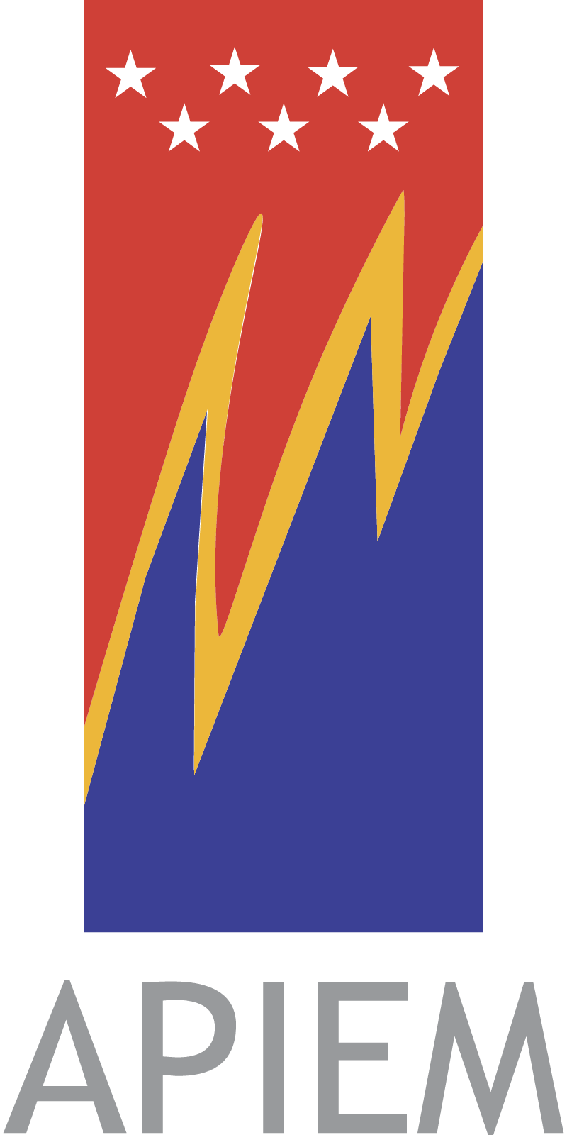 APIEM vector