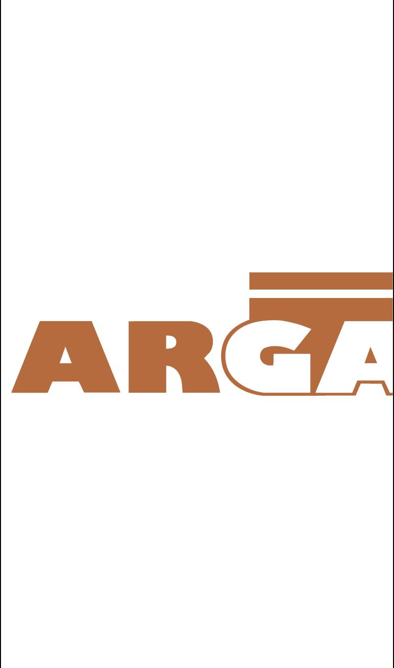 Argaz 15016 vector