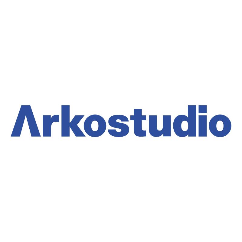 Arkostudio 45073 vector