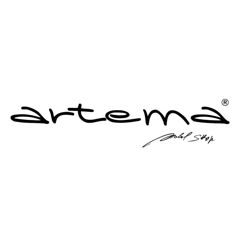 Artema vector