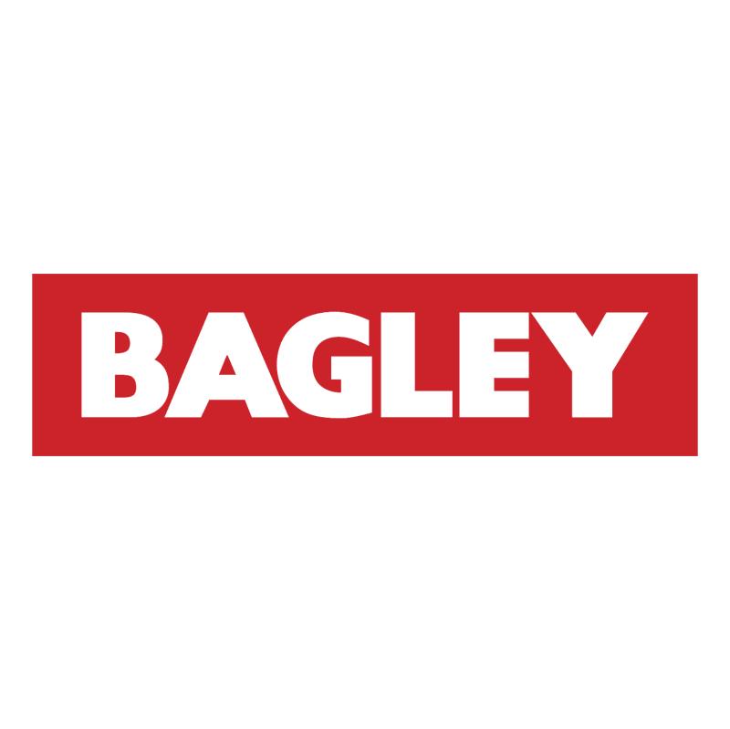 Bagley vector